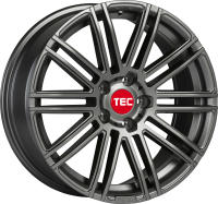 TEC-Speedwheels                  AS3 7017ATE0651235