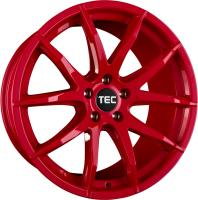 TEC-Speedwheels                  GT3 8519as556995