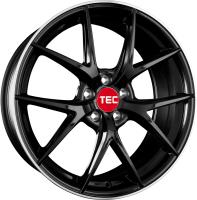 TEC-Speedwheels                  GT6 8018ate3161031