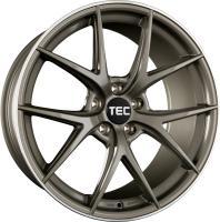 TEC-Speedwheels                  GT6 8018ate3171032
