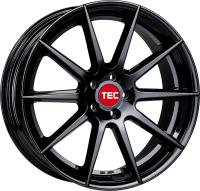TEC-Speedwheels                  GT7 1020ate0141203