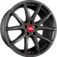 TEC-Speedwheels                  GT3 8018as266972