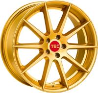 TEC-Speedwheels                  GT7 1020ate0131202