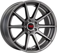 TEC-Speedwheels                  GT7 1020ate0121201