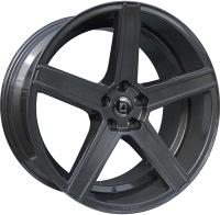 Diewe Wheels                  Cavo 419PX-5108A456345316