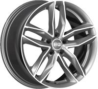Elite Wheels                  elite must 7055428294