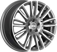 Elite Wheels                  elite mirage 7055429807