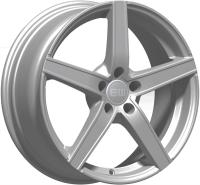 Elite Wheels                  elite jazzy 7055432499
