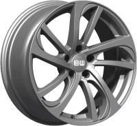 Elite Wheels                  elite storm 7055428283