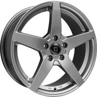Diewe Wheels                  Inverno 1216S-5105A385665152