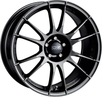 OZ Racing                      ultraleggera 7055185850
