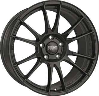 OZ Racing                      Ultraleggera HLT 160711