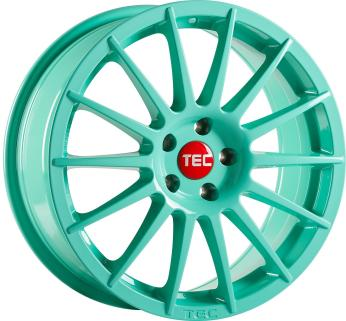 TEC-Speedwheels                      AS2 412054