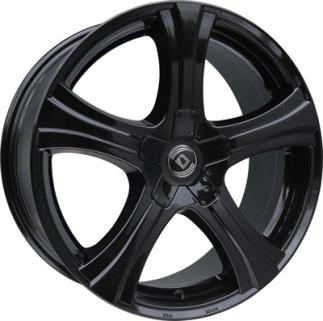 "Diewe Wheels Barba 18""                  278827"