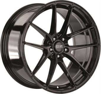 OZ Racing                      Leggera HLT 317772