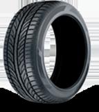 Tidsmæssigt Alufælge, Fælge og Billige Dæk | Køb hos Wheels Shop OQ-84